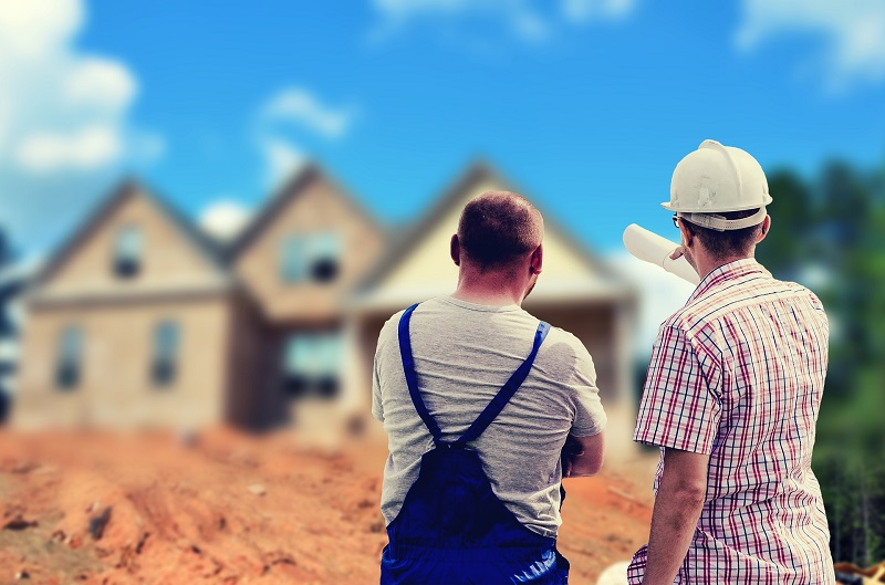 3 Questions To Ask A Building Contractor Before Starting A Building Project